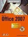 Office 2007 - Delgado Cabrera, José María