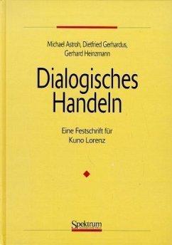 Dialogisches Handeln