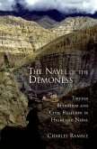 Navel of the Demoness: Tibetan Buddhism and Civil Religion in Highland Nepal