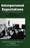 Interpersonal Expectations