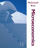 Microeconomics + DiscoverEcon with Paul Solman Videos: Principles, Problems, and Policies [With DVD]