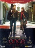 Once (Special Edition, 2 DVDs)