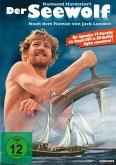 Der Seewolf (2 DVDs)