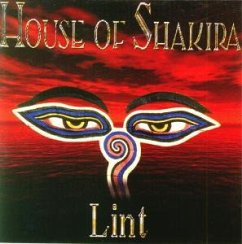 Lint - House Of Shakira