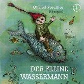 Der Kleine Wassermann / Bd.1 (Neuproduktion)