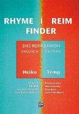 Rhymefinder - Reimfinder