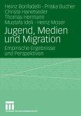 Jugend, Medien und Migration