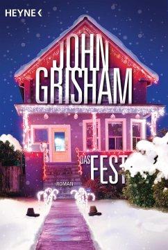 Das Fest - Grisham, John