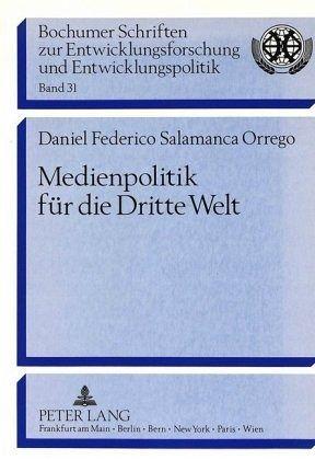ebook grammaire du créole