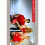 Tele-Gym 34 - Beckenbodentraining mit Divo G. Müller