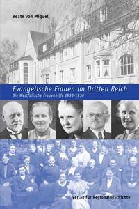 Evangelische Frauen im Dritten Reich