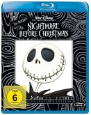 Nightmare Before Christmas (Collector's Edition)