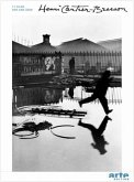 Henri Cartier-Bresson (OmU)