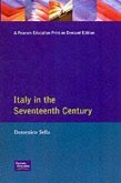 Italy in the Seventeenth Century