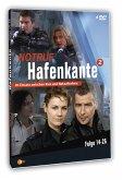 Notruf Hafenkante - Season 1 Collector's Box