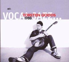 1980 - Goods,Torsten