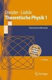Theoretische Physik 1