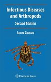 Infectious Diseases and Arthropods
