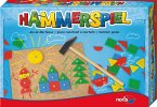 Zoch 606049101 - Hammerspiel