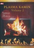 Plasma Kamin - Vol. 2