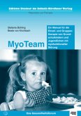 MyoTeam