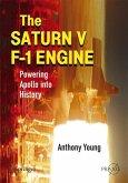 The Saturn V F-1 Engine