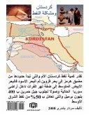 Kurdistan and Oil Problem