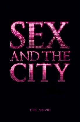 Buch Hardcover Sex Reis Preis