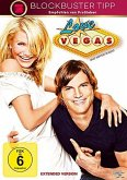 Love Vegas (Extended Edition)