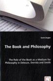 The Book and Philosophy