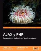 Ajax y PHP