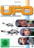 UFO - Gesamtedition (6 DVDs)