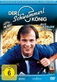 Der Schwammerlkönig - Die komplette Serie (Folgen 01-06)