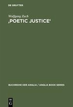 'Poetic Justice'