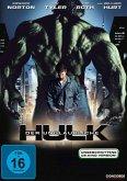 Der unglaubliche Hulk (Uncut US-Kino-Version)