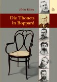 Die Thonets in Boppard