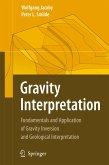 Gravity Interpretation