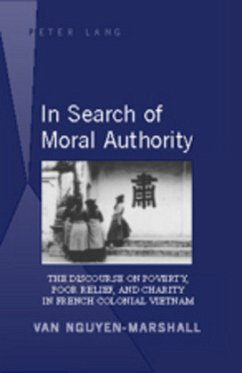 In Search of Moral Authority - Nguyen-Marshall, Van