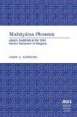 Mahayana Phoenix