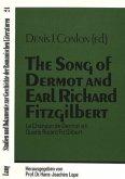 The Song of Dermot and Earl Richard Fitzgilbert