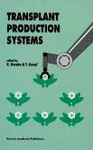 Transplant Production Systems: Proceedings of the International Symposium on Transplant Production Systems, Yokohama, Japan, 21-26 July 1992