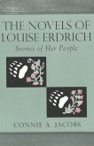 The Novels of Louise Erdrich