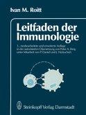 Leitfaden der Immunologie