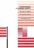 Transforming a Learning Society
