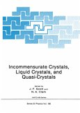Incommensurate Crystals, Liquid Crystals, and Quasi-Crystals