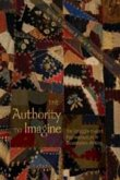 The Authority to Imagine