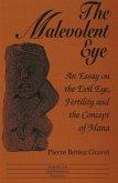 The Malevolent Eye