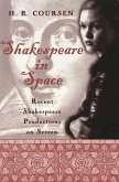 Shakespeare in Space