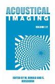 Acoustical Imaging 27