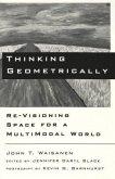 Thinking Geometrically